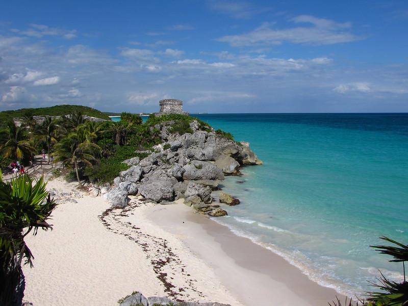 Cancun 074
