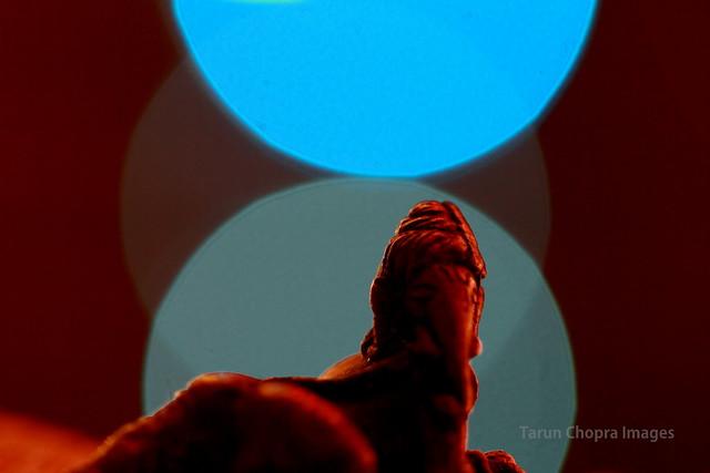 IMG_3725 Lord Ganesha