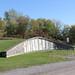 Burk Pioneer Cemetery Oct 12 2012