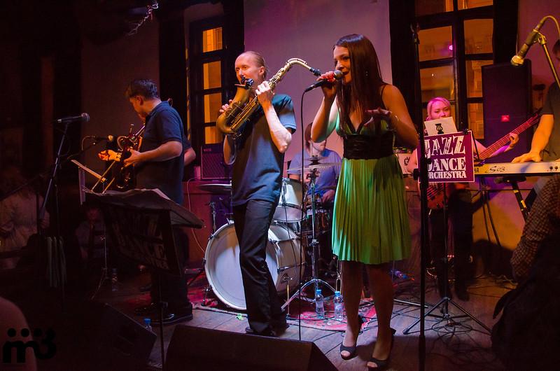 20121116_jazzdance_0041