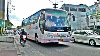 Dragon Bound To Pasay | by joshr0ckx