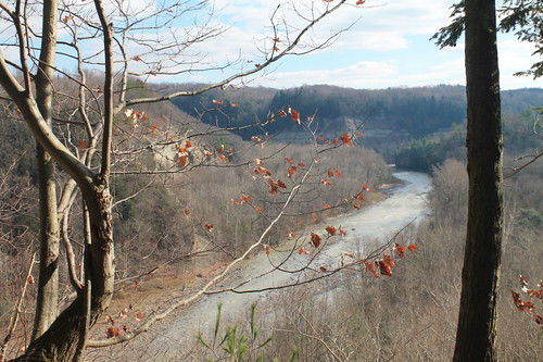 from point view peter tip valley zoar andyarthur