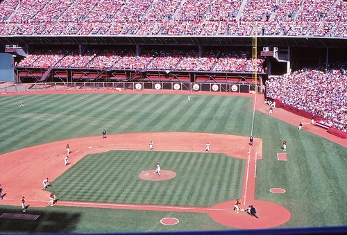 1983-APRIL-SF-GIANTS-ROLL-KC64_0032 | by niiicedave