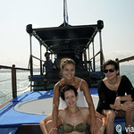 01 Viajefilos en Koh Samui, Tailandia 045