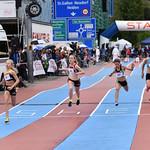 2016 0917 Schweizerfinal Sprint