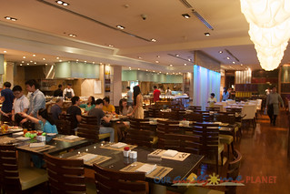 Marriott Cafe's Sunday Brunch-24.jpg | by OURAWESOMEPLANET: PHILS #1 FOOD AND TRAVEL BLOG
