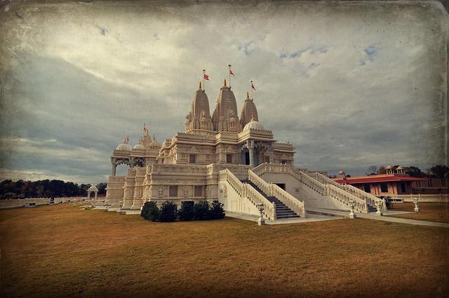 Shri Swaminarayan