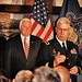 2012 Governor Corbett Signs Bills Benefiting Vets, PA Guard