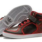 _adidas_adi_rise_mid_red-black_g22578_2012_10700_-3