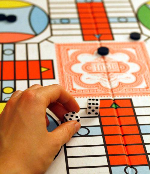 играть в казино на реальные деньги без вложений