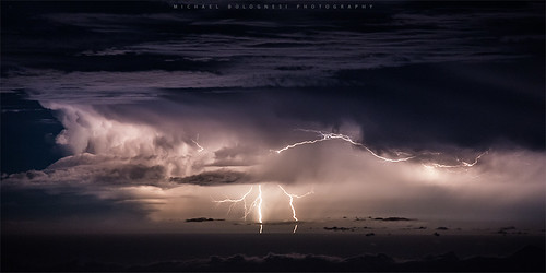 storm rain weather clouds lluvia canarias double nubes bolt tormenta tenerife thunderstorm lightning rayo canaryislands temporal severe electrica relámpago bocatauce 5dmkiii