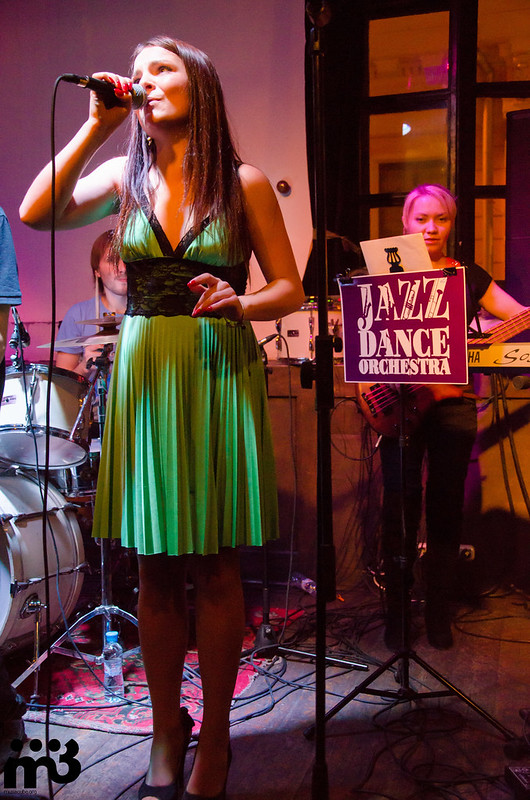 20121116_jazzdance_0043