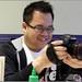 Dot Com Pho - November 17, 2012 by Michael Kwan (Freelancer)