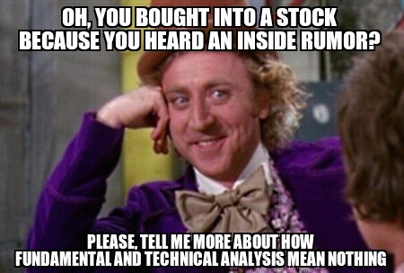 Investing Memes - Wonka | www.stock-marketeers.com/ | Flickr