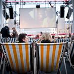 Cinema-Valentijn-31