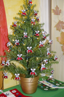 Kids' gift room 3