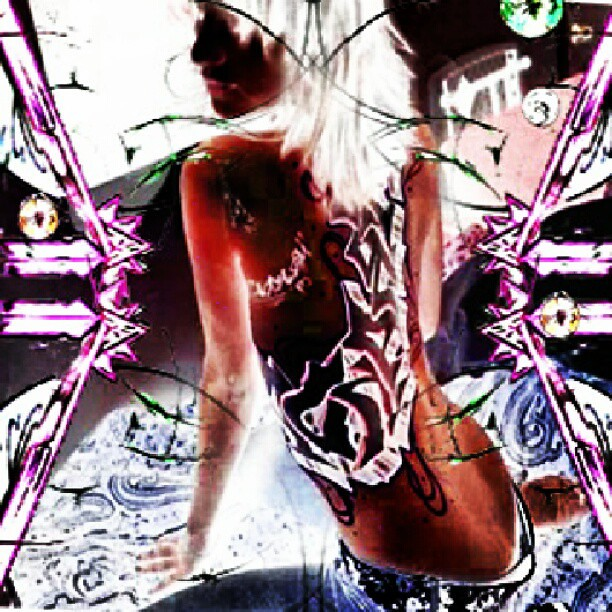My Digitalart Photoshop Art Www Youtube Com Damenroy Flickr