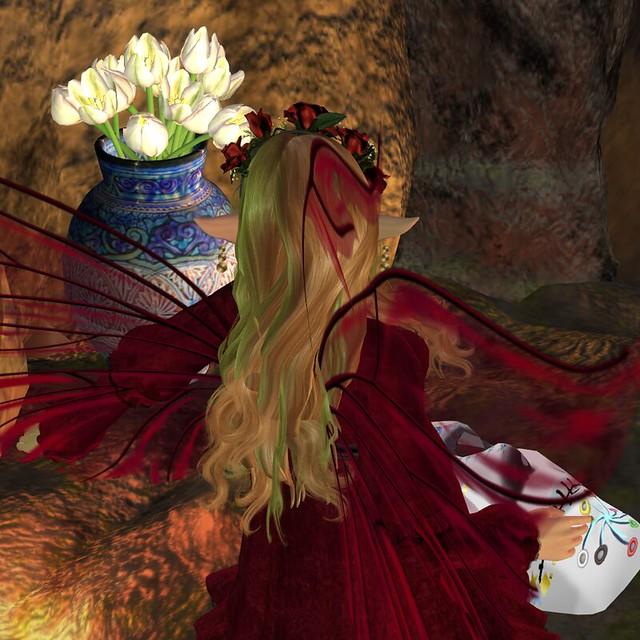 Spin | Crimson Forgiveness Blogpost Skin: De la Soul ...
