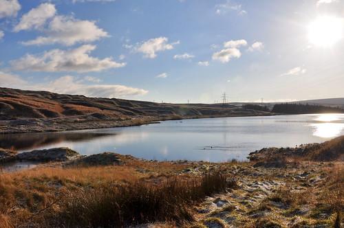 uk winter england home frozen nikon frost lancashire moors 2012 moorland d90 hurstwood worsthorne nikond90 myfreecopyright swjuk hurstwoodreservoir dec2012