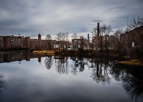 day cloudy newhampshire oldmill nashua nashuariver dmcfz35 projectweather p1090233