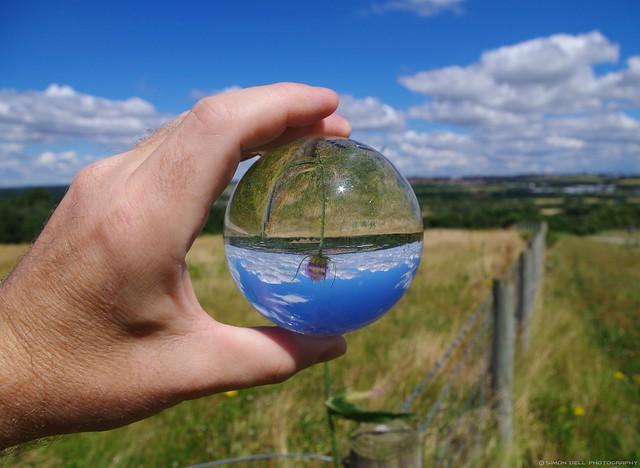 shirebrook valley crystal ball (1)