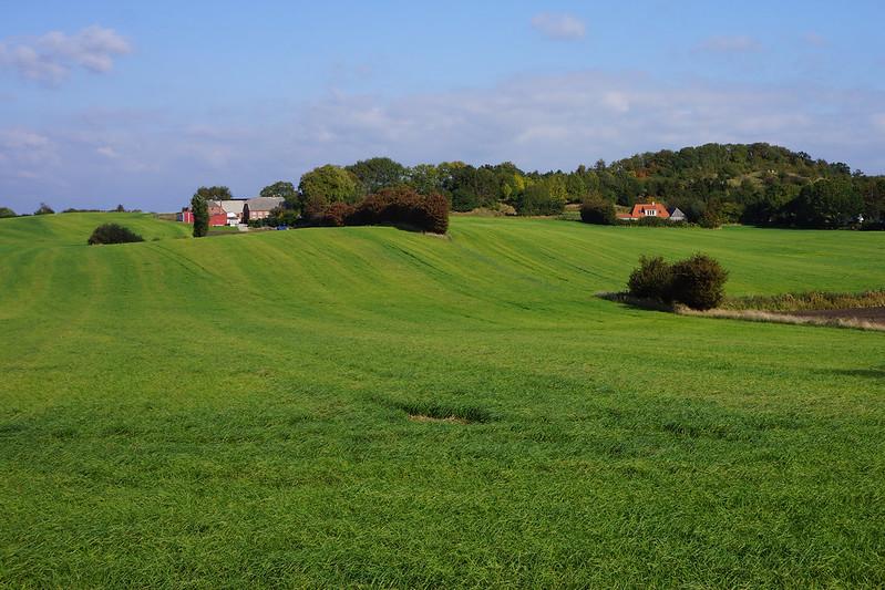 Omkring-Kaedeby-oktober-2015 (17)