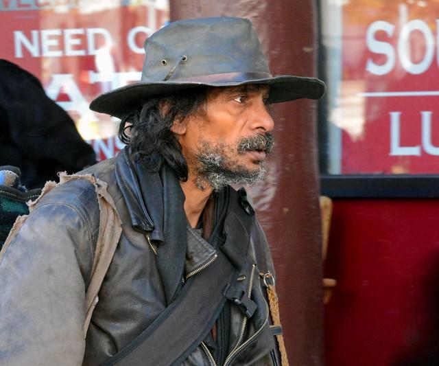 Homeless-Santa Fe-3