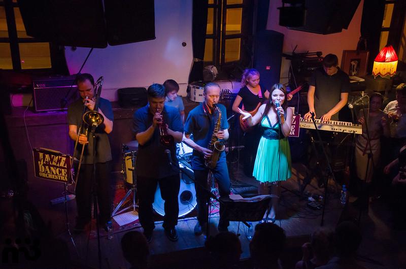 20121116_jazzdance_0016