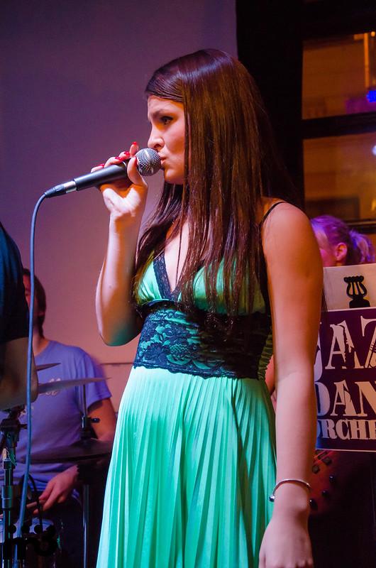 20121116_jazzdance_0038