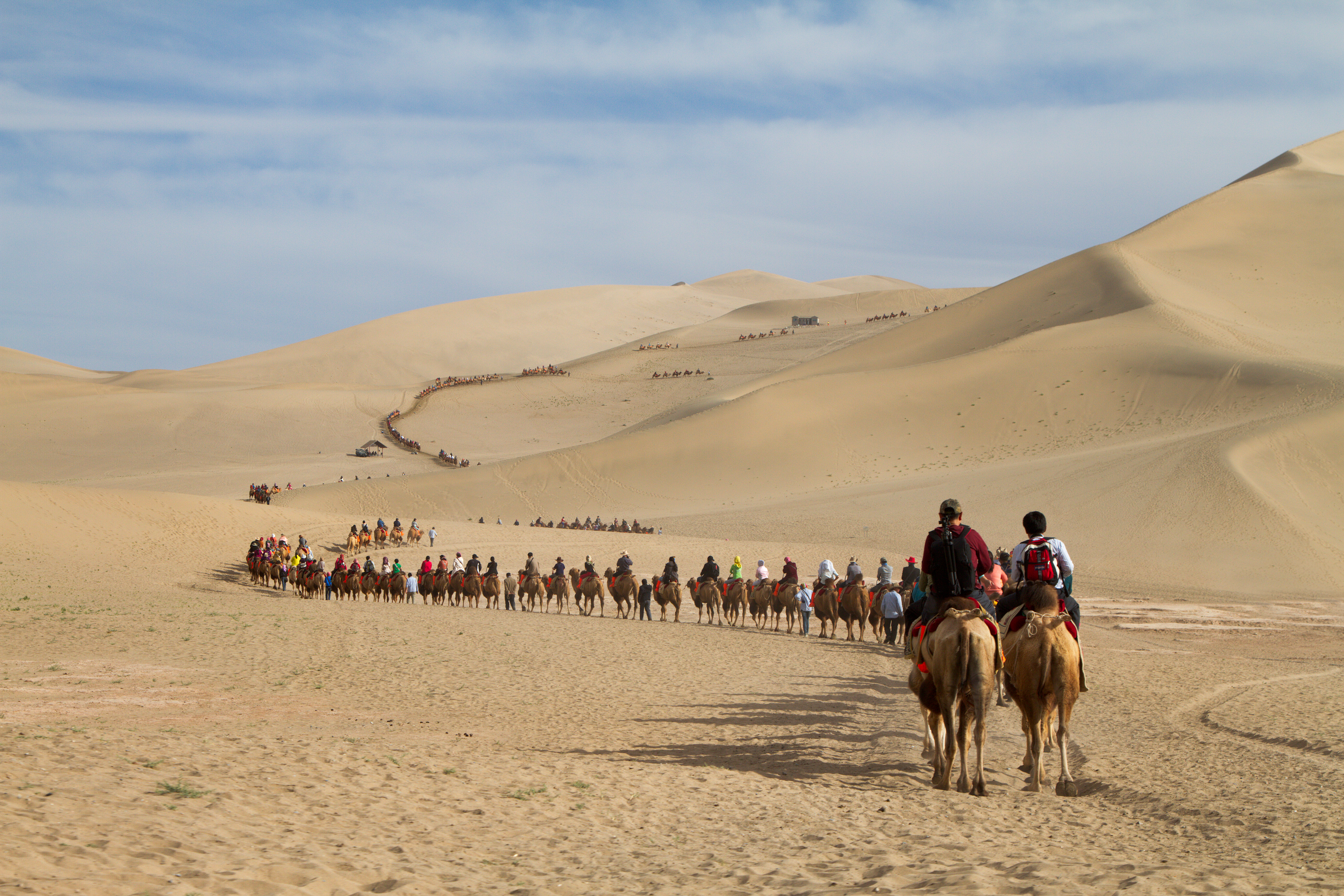 what-is-the-silk-road-and-its-history-in-bangla
