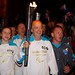 Paralympic Torch Relay Comes To Berkhamsted