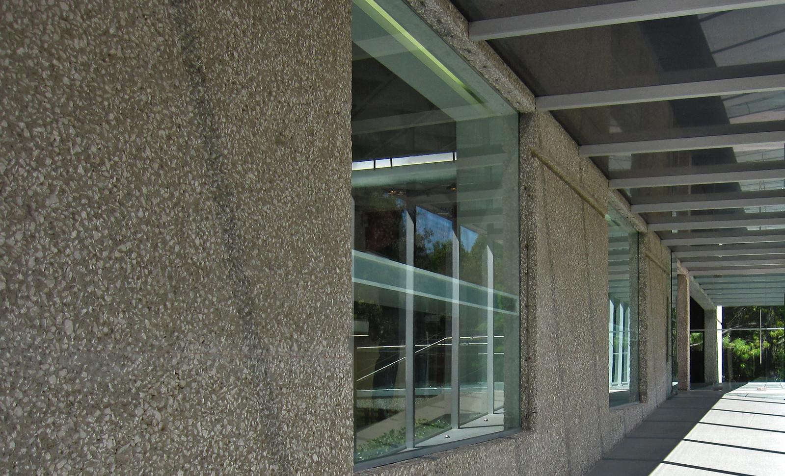 Museo Tamayo 27