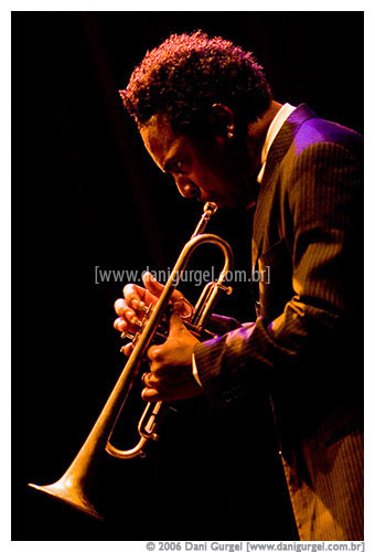68.313 Roy Hargrove - Tim Festival 2006 - 0014