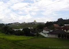 Istana Negara (1)