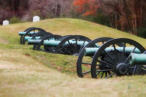 autumn history mississippi falls civilwar cannon artillery battlefield vicksburg