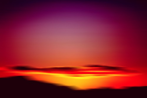 vegas sunset usa clouds america hotel cosmopolitan unitedstates fav50 lasvegas 10 nevada unitedstatesofamerica fav20 fav30 cosmopolitanhotel clarkcounty fav10 fav25 fav40 thecosmopolitan superfave thecosmopolitanhotel thecosmopolitanlasvegas thecosmopolitanoflasvegas