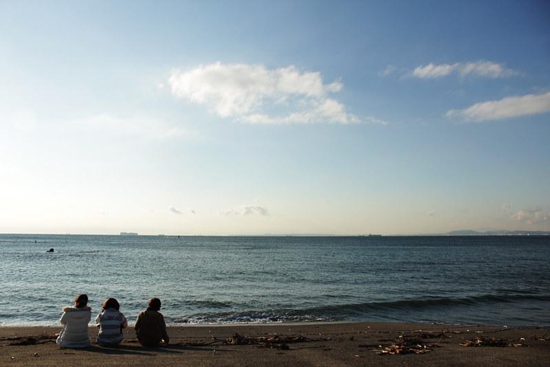 20121201_鋸山_0077
