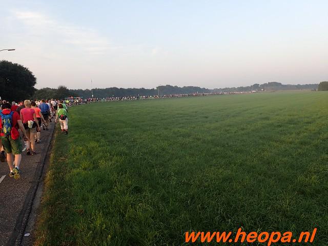 2016-07-21   3e  dag Nijmegen   40 Km  (10)