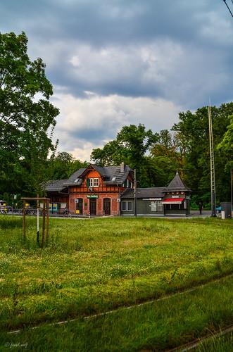 Straba Neu-Isenburg