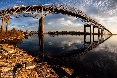 bridge canon photography eos 5d markii