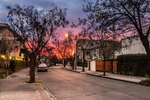 Las Achiras | by tarsobessa