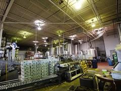 土, 2012-11-24 15:27 - 工場内