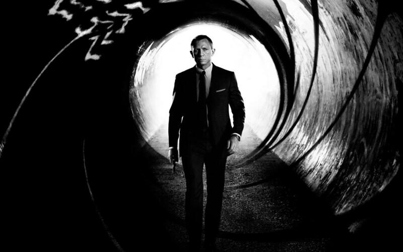 007_координаты скайфолл