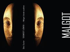 2012. november 29. 18:10 - Götz Eszter: Teremtett lények
