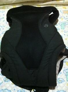 3247dba1d2e ... Combi Ninna Nanna Magical Compact SK-V baby carrier