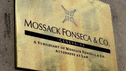 Dänemark kauft Dokumente aus Panama-Papers | by trevormccallin