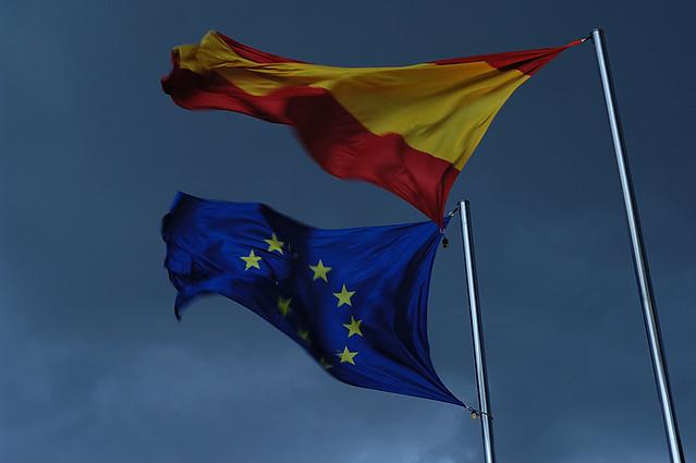 spain-espana-eu-europe-european-union-flags-free-stock-photos-creative-commons_2062