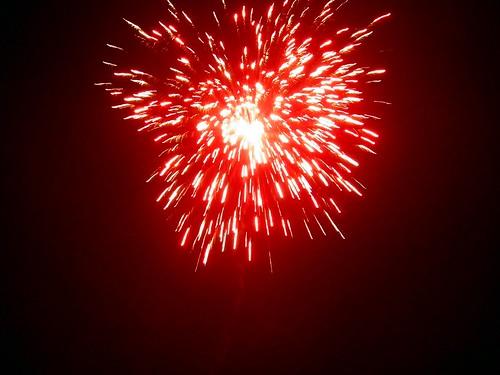 Diwali Fire crackers 1 | by Rameshng