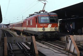 25.09.94   Wien Nord   1146.001
