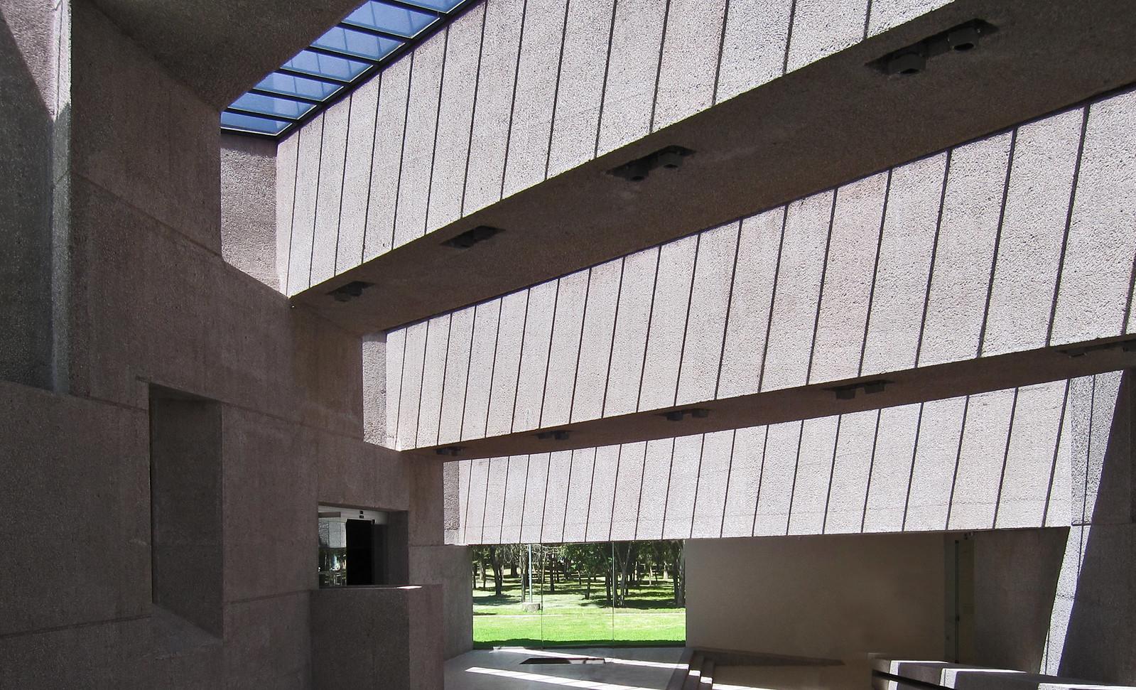 Museos Tamayo 07jpg